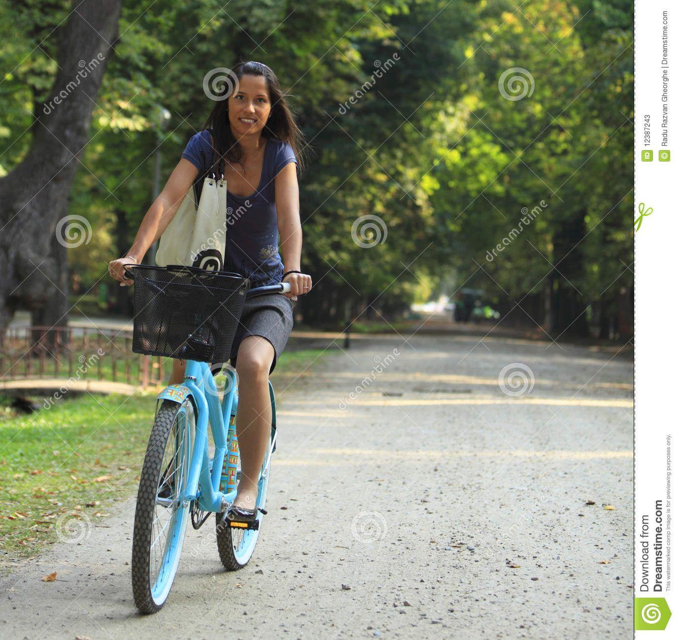 woman-riding-bicycle-12387243.jpg
