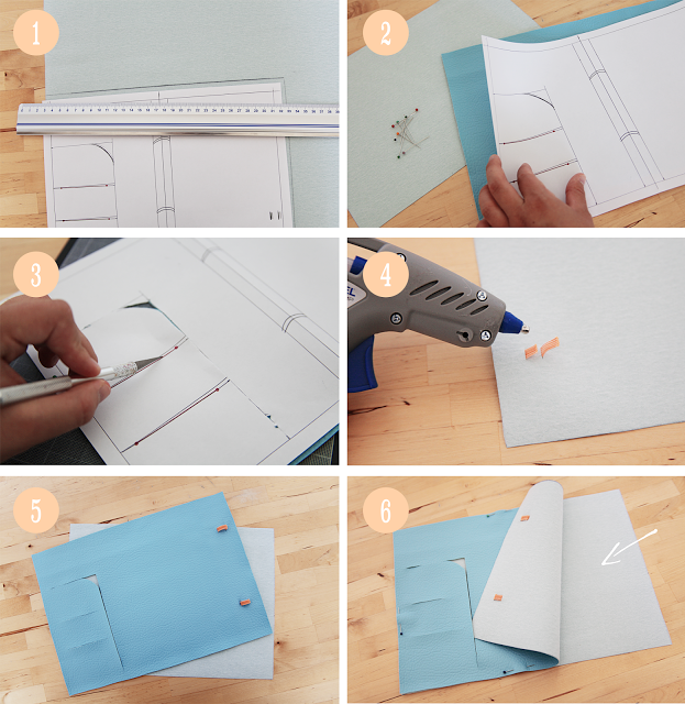 diy agenda type filofax organiseur telecharger. Black Bedroom Furniture Sets. Home Design Ideas