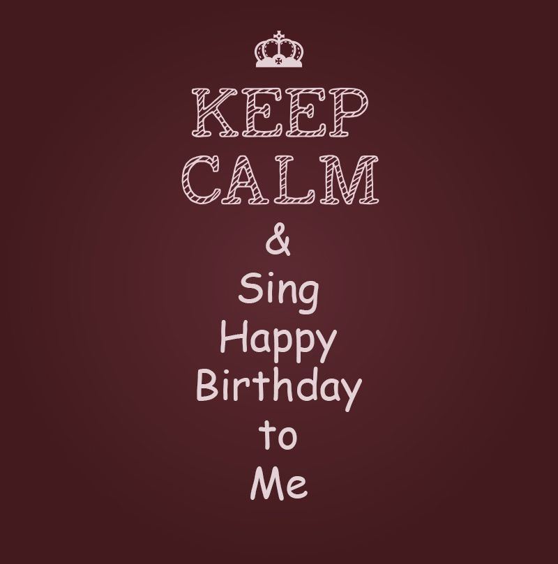 Enjoyable Happy Birthday To Me Wallpapers Images And Quotes Happy Funny Birthday Cards Online Necthendildamsfinfo