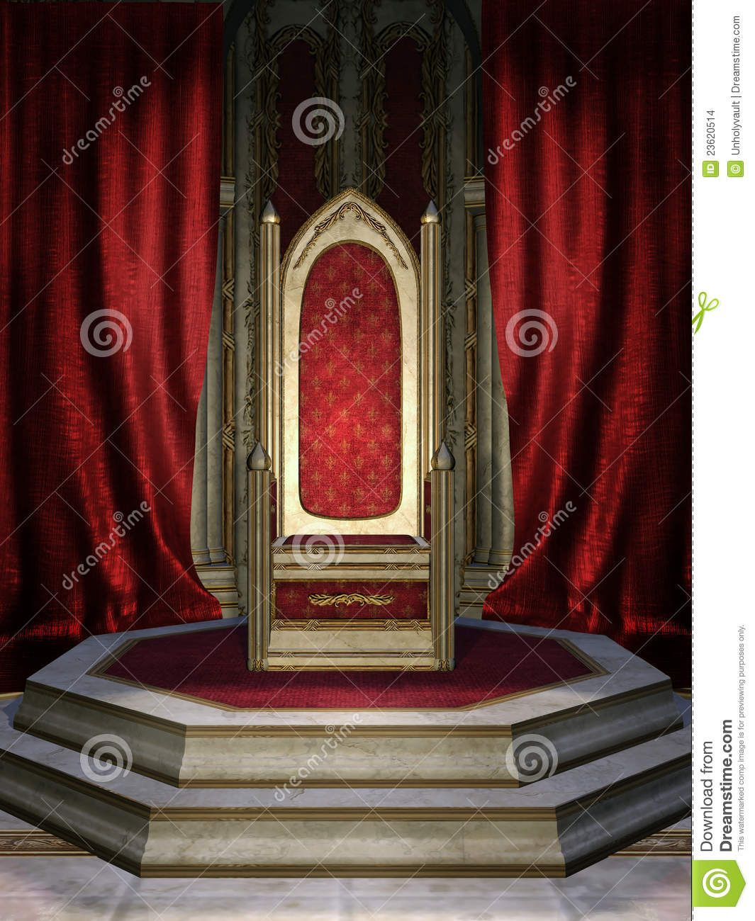 ancient throne - Google Search   Thrones   Throne room ...  ancient throne ...