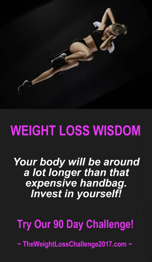 Lose weight with speed photo 10