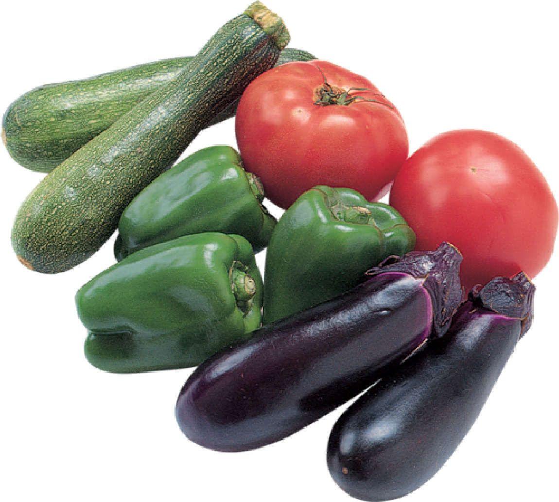 Verduras Legumbres Hortalizas Material Para La Escuela Vegetables Eggplant Stuffed Peppers