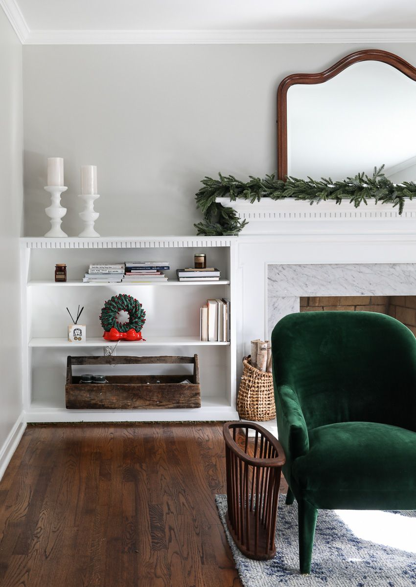 Best Gray Paint Color For My Living Room Sherwin Williams 400 x 300