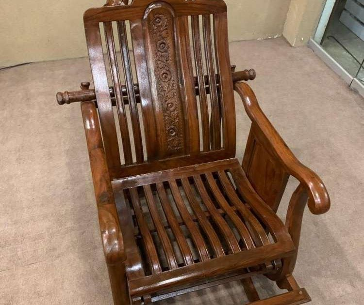 Find The Best Rocking Chair Price Get The Latest Price For Executive Office Office Chair Office Revolving High Back Wooden Rocking Chairs Rocking Chair Chair Wooden rocking chairs for sale