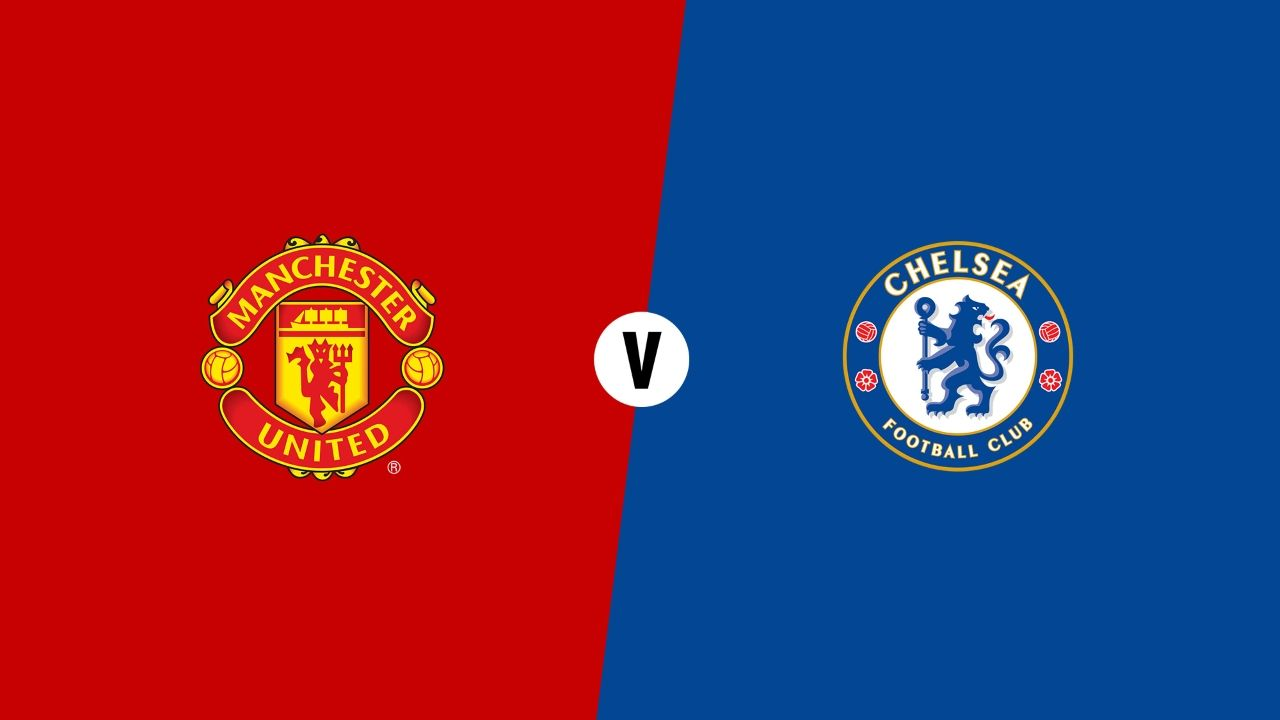 Manchester United Sport News Preview Manchester United V Chelsea Manchester United Official Manchester United Website Manchester United Football Club