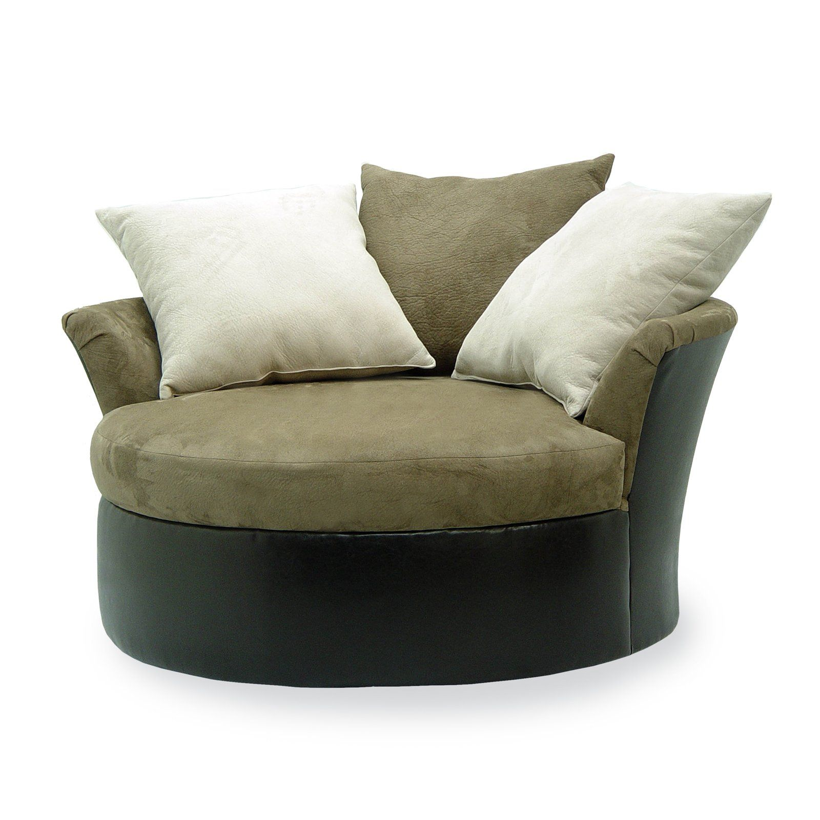 Have To It Sonoma Swivel Chaise Lounge Chair Would So