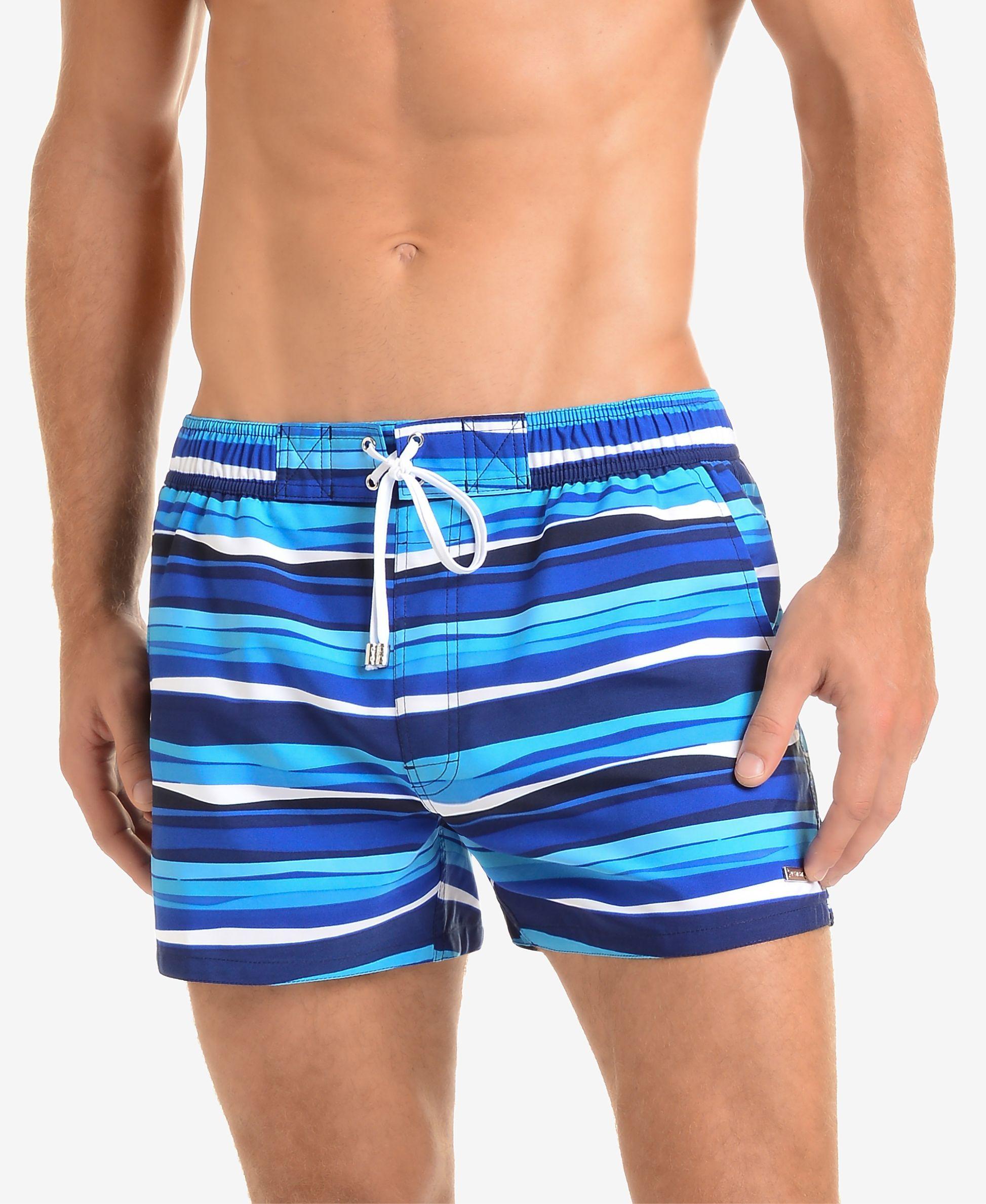 The Soul Men's Swimwear / Mens swim trunks / Mens shorts / Swimsuit / Ibiza style / Travel gifts / Swimwear Men as6zkH