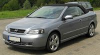 Issues With Your Astra Soft Top Roof Holden Astra Ds Automobiles Convertible