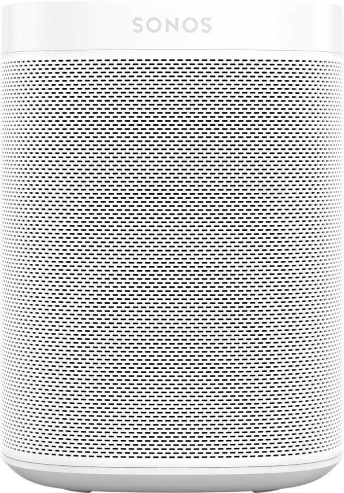 sonos smart speaker gen 2