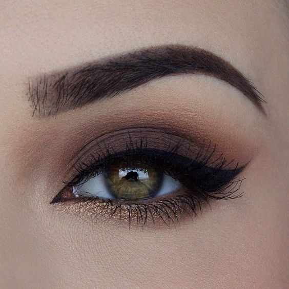 How to draw your eyeliner on just right answers page 5 how to draw your eyeliner on just right answers page 5 eyeshadow for brown eyesmakeup ccuart Images