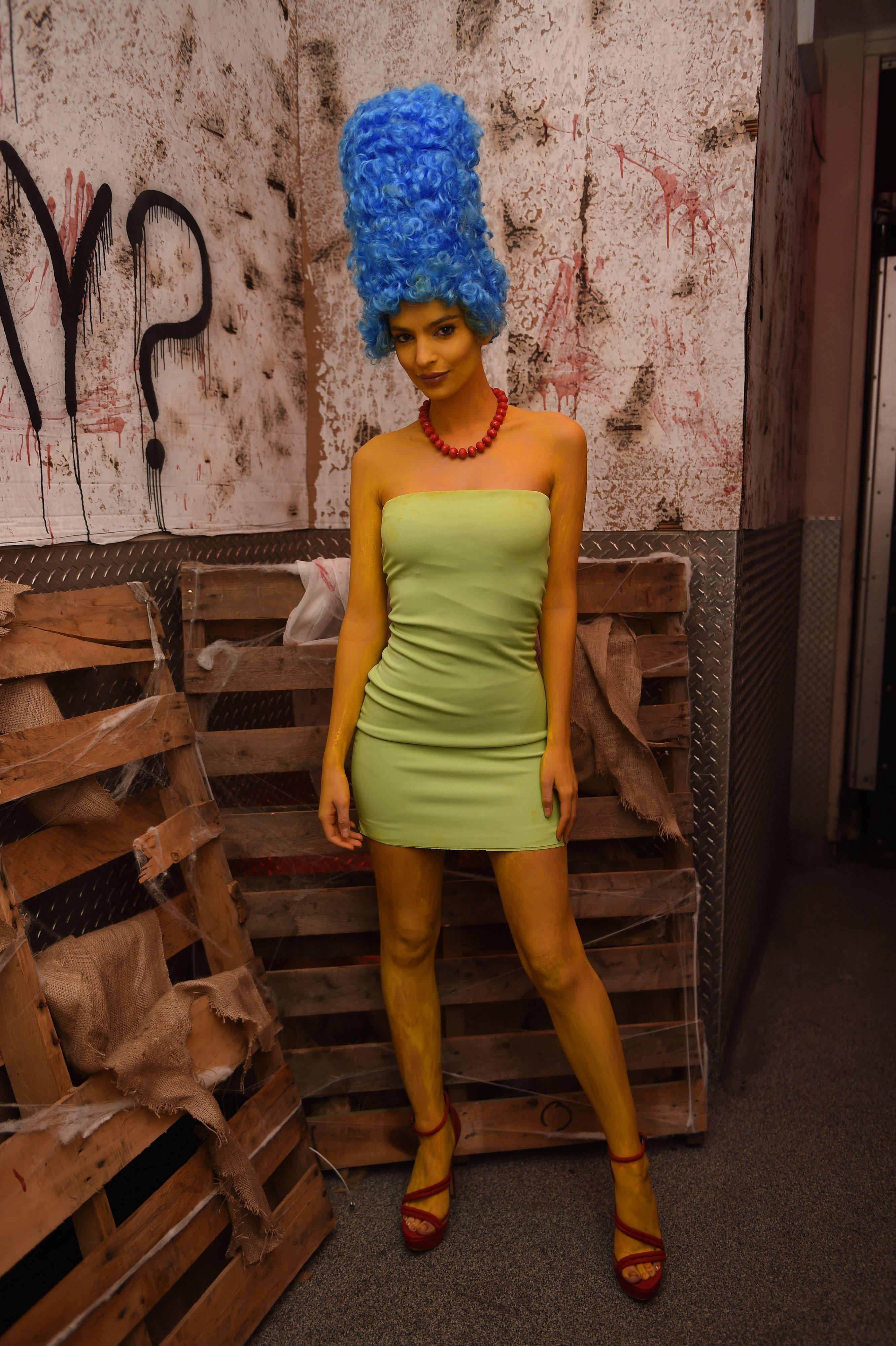 ~ concours de déguisements d'Halloween  31d89cd4f429a23facae040ba016228a