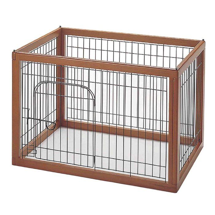 dog crates that look like furniture Dog Crates  Pads Everything