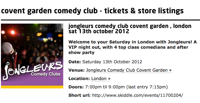 Marvelous  Images About Jongleurs Covent Garden On Pinterest  Comedy  With Entrancing  Images About Jongleurs Covent Garden On Pinterest  Comedy And Cities With Delectable North Wales Gardens Also Wyevale Garden Centre Enfield In Addition Fryers Garden Centre And Garden And Home Direct As Well As Hillside Garden Center Additionally Pavers For Garden Edging From Pinterestcom With   Entrancing  Images About Jongleurs Covent Garden On Pinterest  Comedy  With Delectable  Images About Jongleurs Covent Garden On Pinterest  Comedy And Cities And Marvelous North Wales Gardens Also Wyevale Garden Centre Enfield In Addition Fryers Garden Centre From Pinterestcom