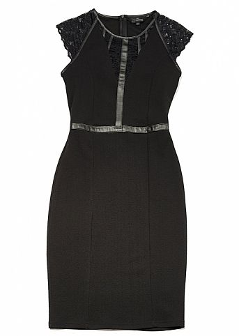 5de726795ea27 Check this out - just LOVE this Truworths look! | Things to Wear ...