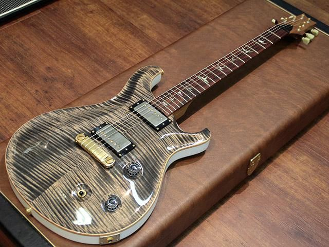 paul reed smith prs mccarty al di meola model brazilian rosewood guitars bass. Black Bedroom Furniture Sets. Home Design Ideas