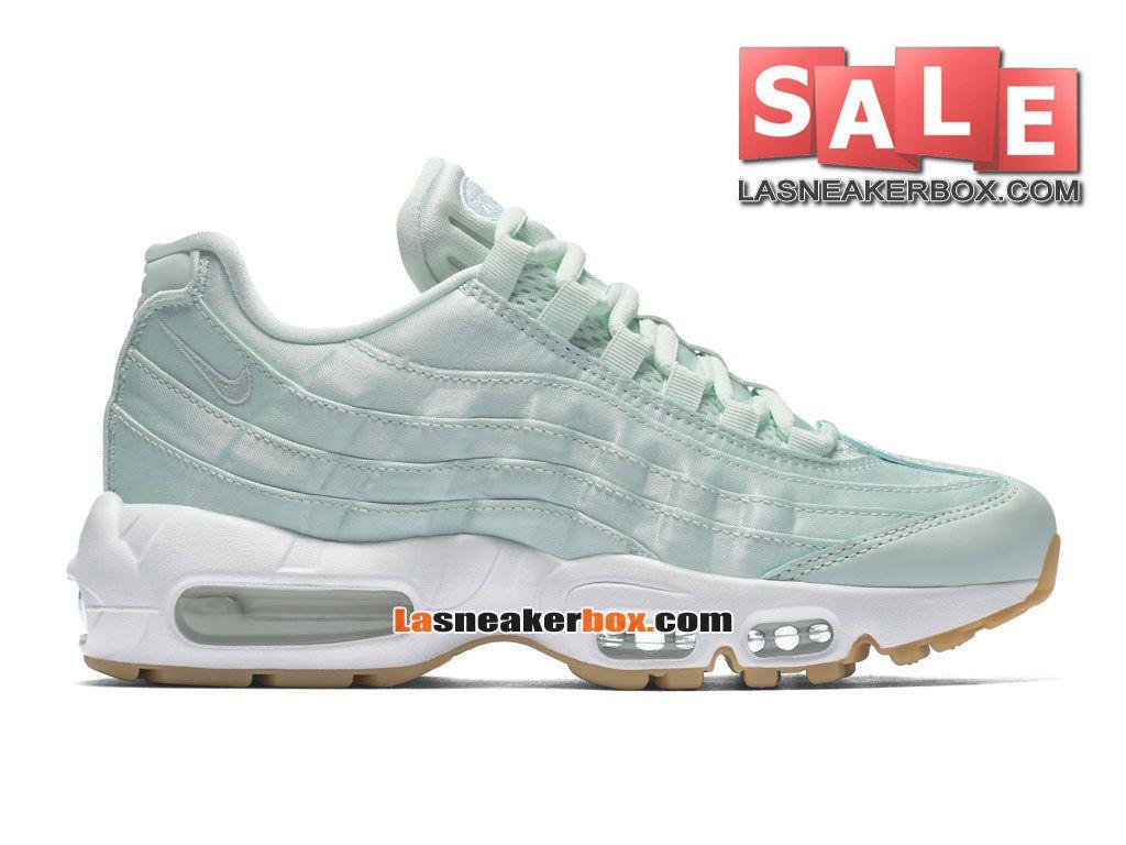 nike-wmns-air-max-95-qs-chaussure-nike-