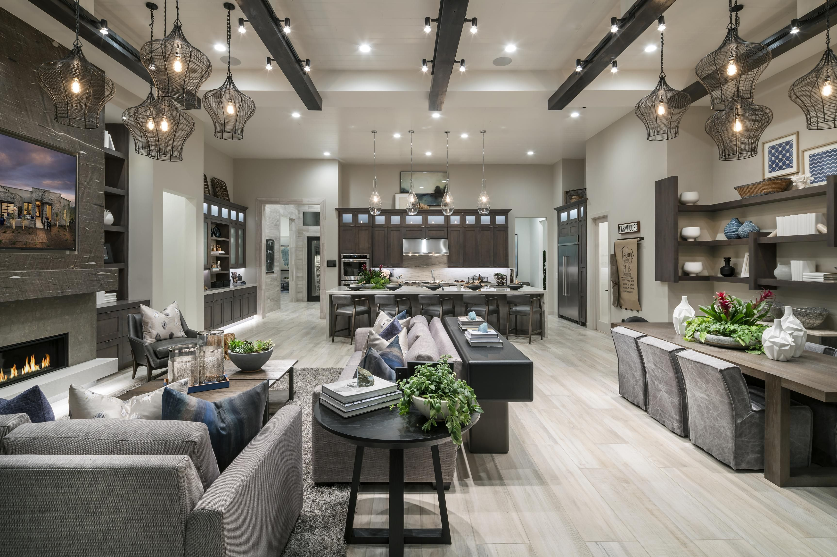 Home Decor Stores Fairview Heights Il Design Your Dream House Home Home Decor