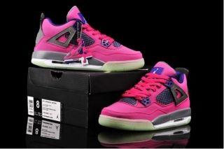 http://www.freerunners-tn-au.com/ Nike Air Jordan 4 Shoes #Nike #Air #Jordan #4 #Shoes #womens #serials #cheap #fashion #popular