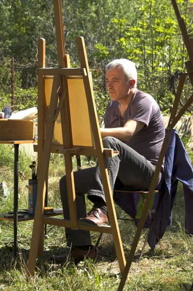 Paysages, exterieurs - atelier-nuances-des-arts