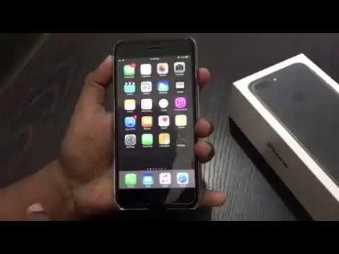 How to download Cydia iOS 10 2, iOS 10 1 1 on iPhone, iPad