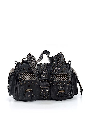 cc8dfa21c2d Betsey Johnson Women Shoulder Bag One Size   FASHION -THRED UP ...