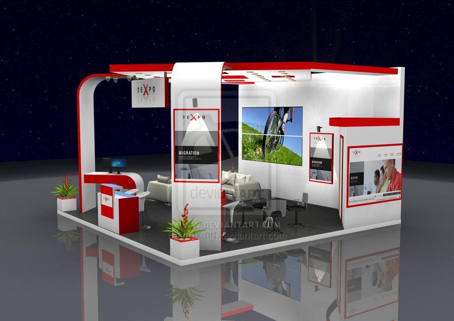 Basic Exhibition Booth : Basic exhibition stand design google zoeken