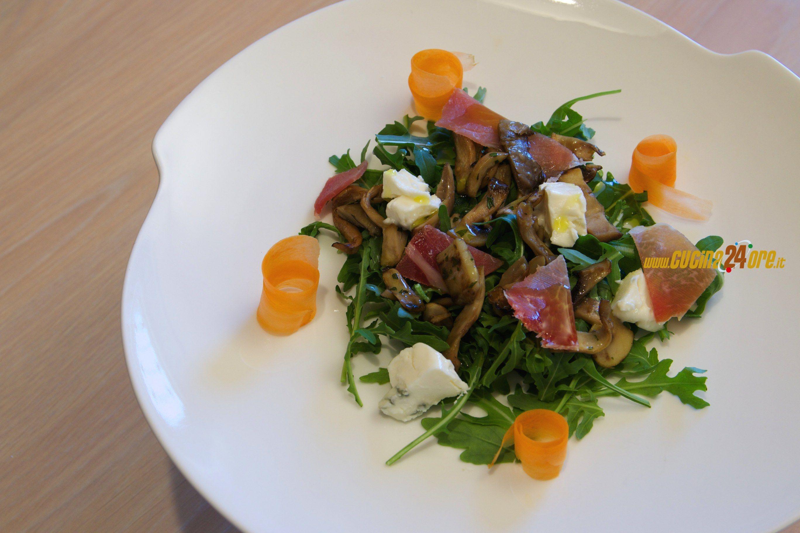 Pranzo Proteico Leggero : Pranzo proteico leggero pranzo proteico e leggero il vostro