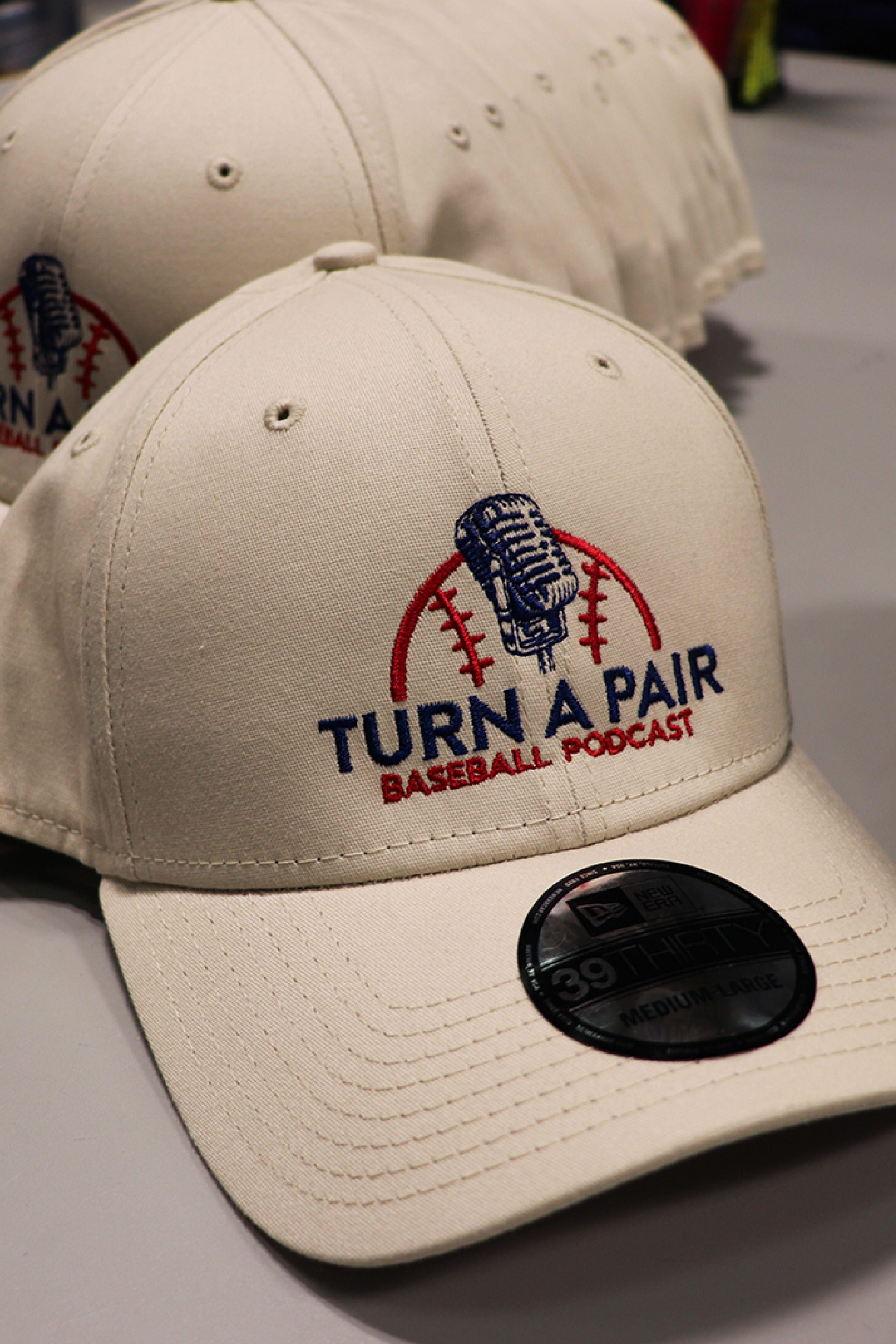 Custom Hats Custom Hats Custom Logos Logo