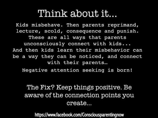 Pin by Mary Ellen Ward on quotes | Parenting quotes