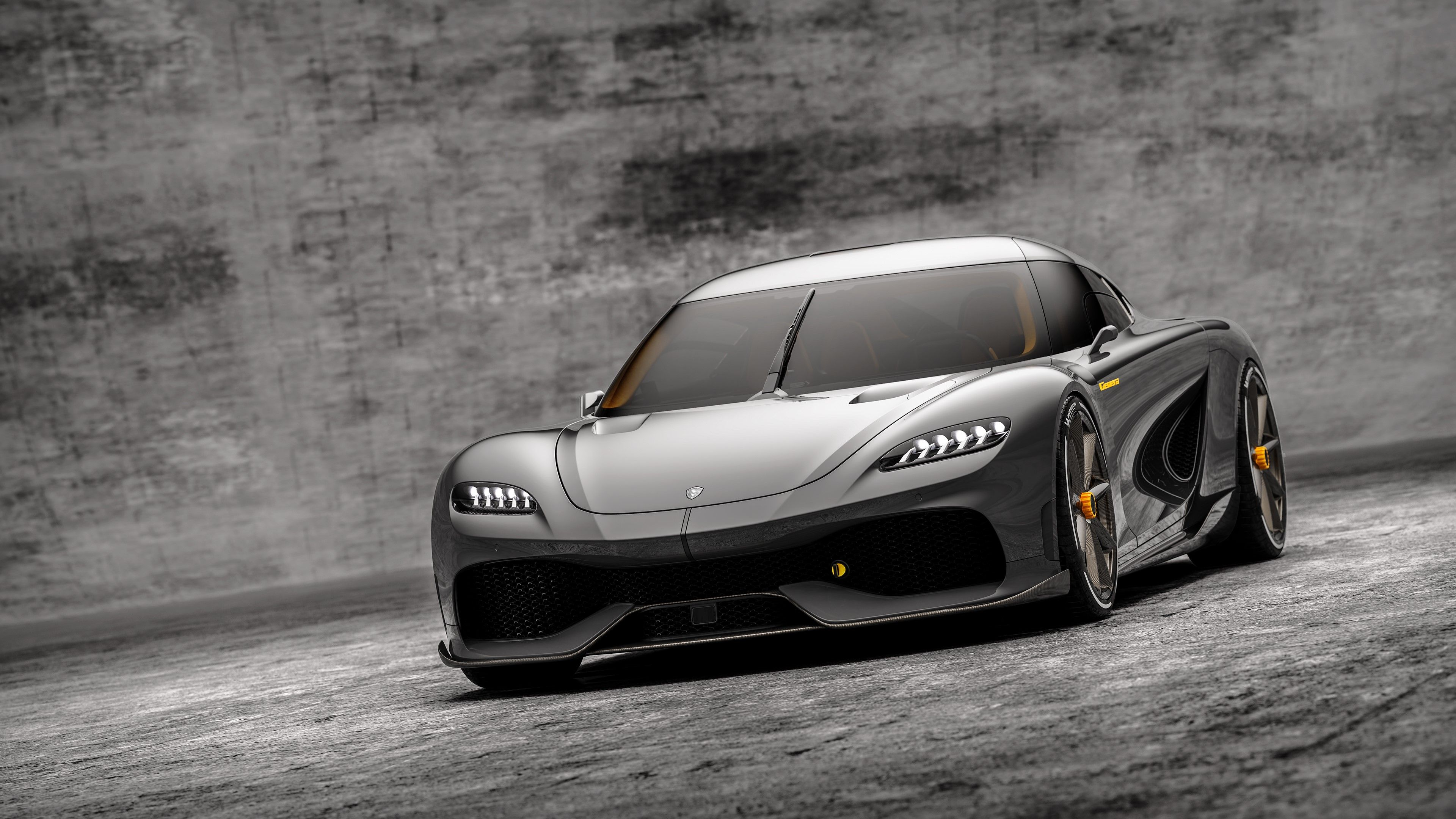 2021 Koenigsegg Gemera Top Speed In 2020 Koenigsegg Super Cars Car