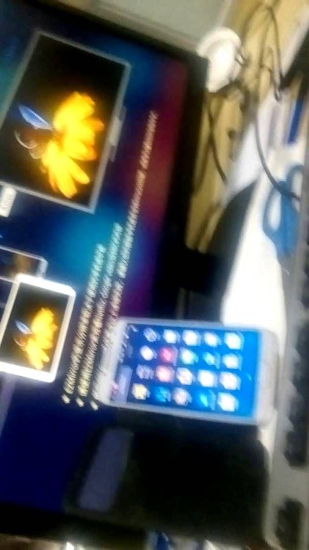 DaxHub Ezcast Wifi HDMI AirPlay Display Miracast … Wifi