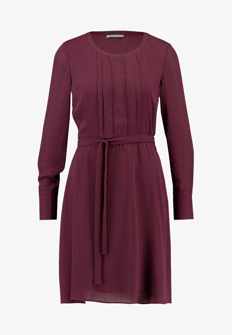975b38ce Day dress - windsor wine @ Zalando.co.uk 🛒 | Dresses | Windsor ...