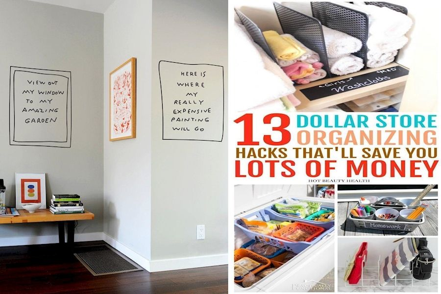Very Cheap Home Decor Cheap Wall Design Ideas Where To Get Cheap Decor In 2020 Cheap Interior Design Homemade Decor Home Decor