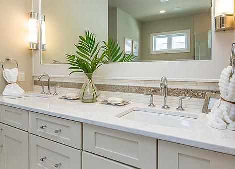 countertops fabrication and installation in san jose on replacement countertops for bathroom vanity id=24781