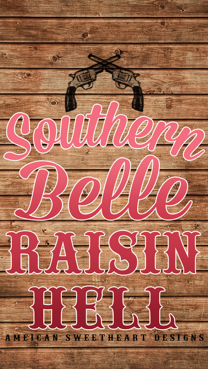 Southern Belle Country Girl Quotes Southern Girl Quotes