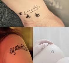 Resultado De Imagem Para Mensagens Filho Falecido Tatuagem