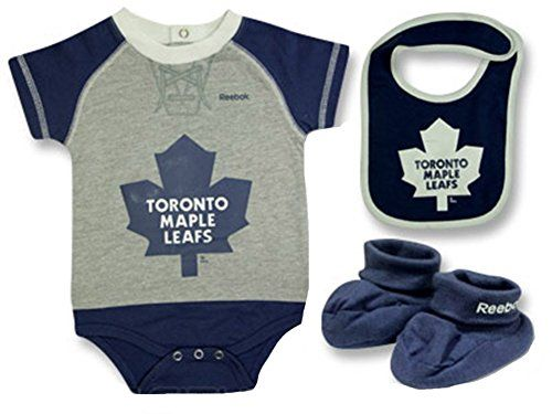 7af886333 Compare prices on Toronto Maple Leafs Bibs and other Toronto Maple Leafs  Baby Gear. Save money on Maple Leafs Bibs by browsing leading online  retailers.