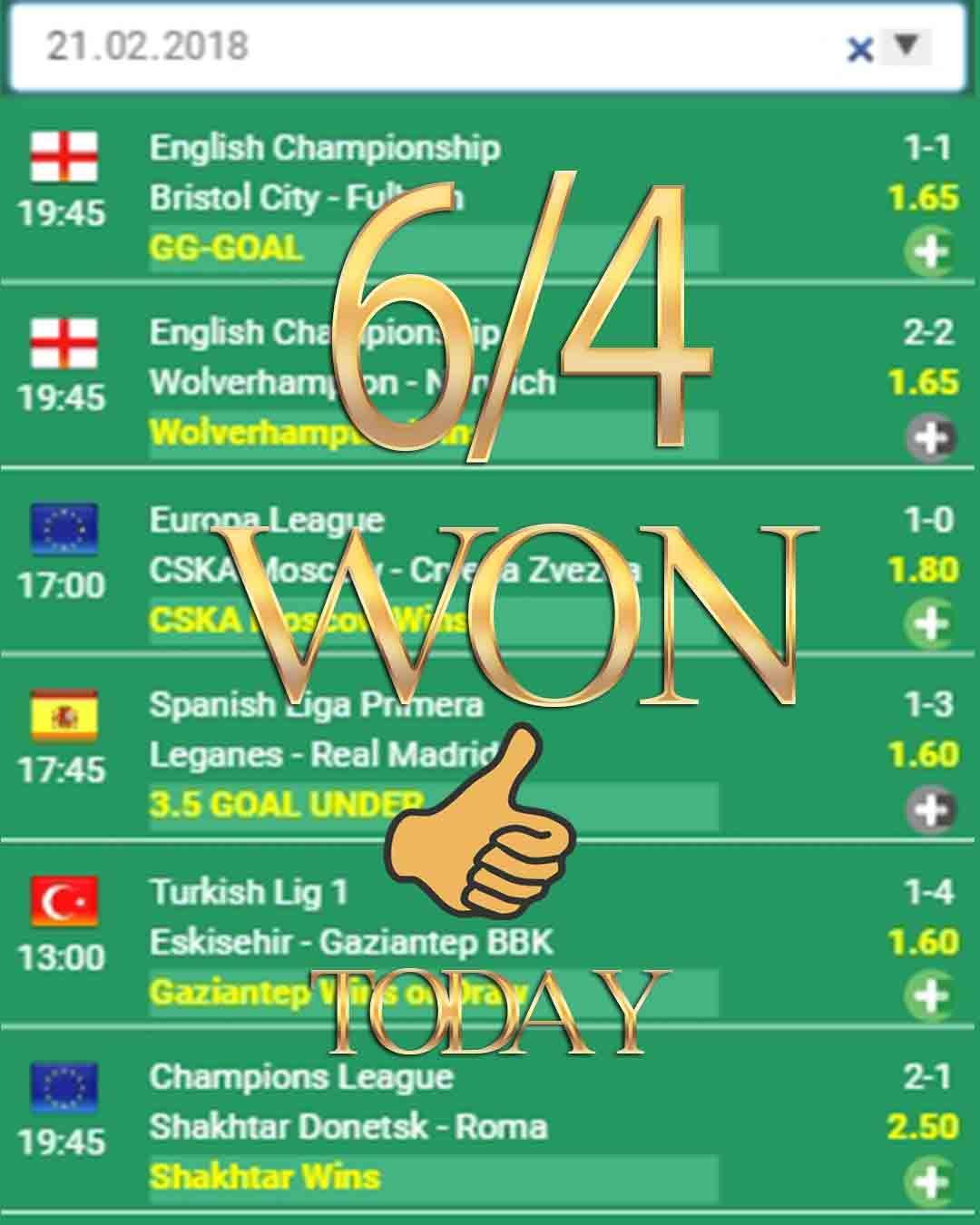 Today match predictions kpl bushblog us