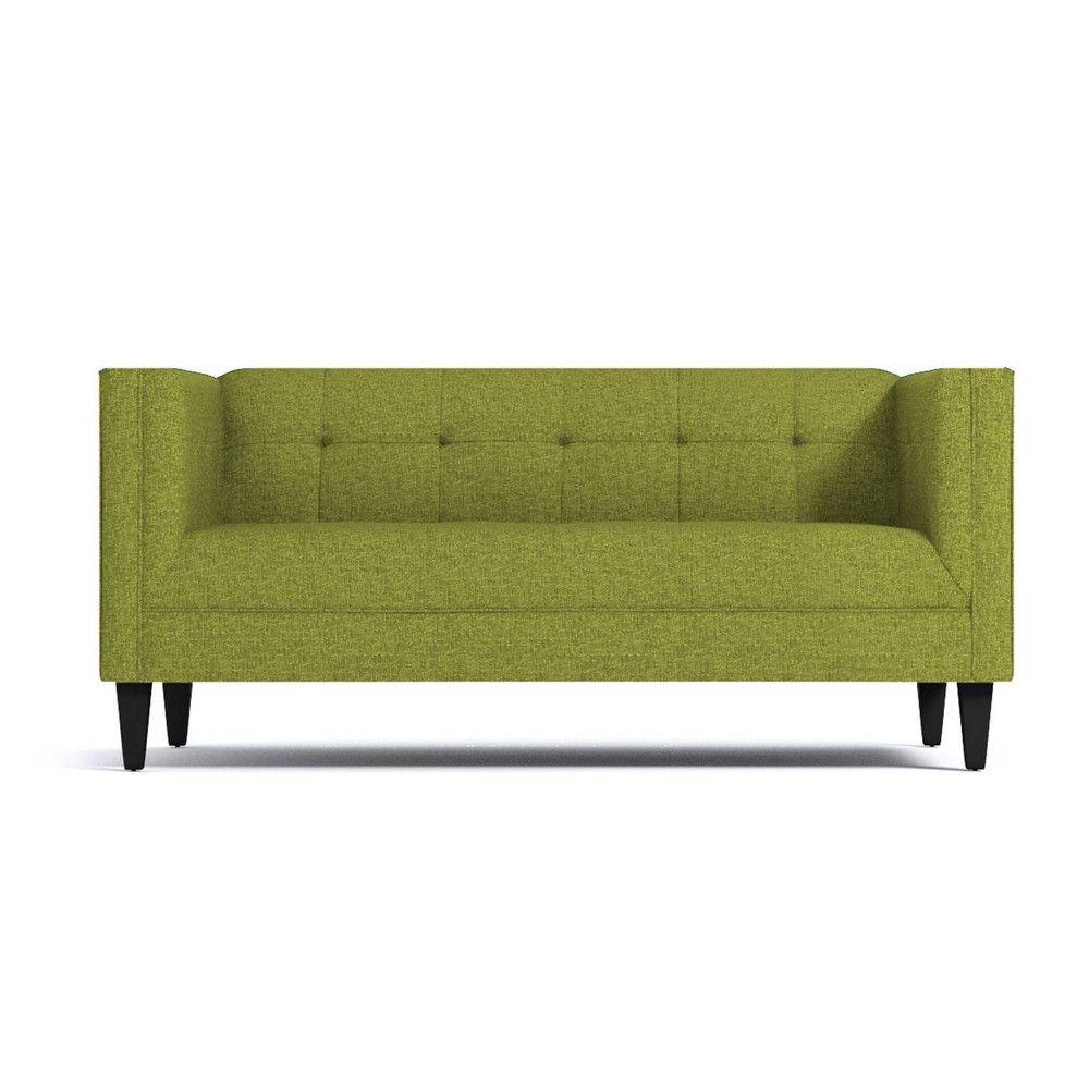 Pacific 72 Sofa From Kyle Schuneman
