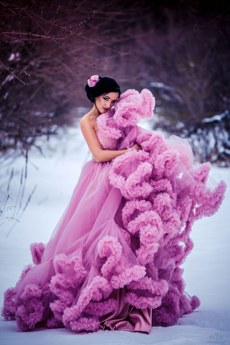 Encantador Vestido De Dama De Espuma De Mar Modelo - Ideas de ...
