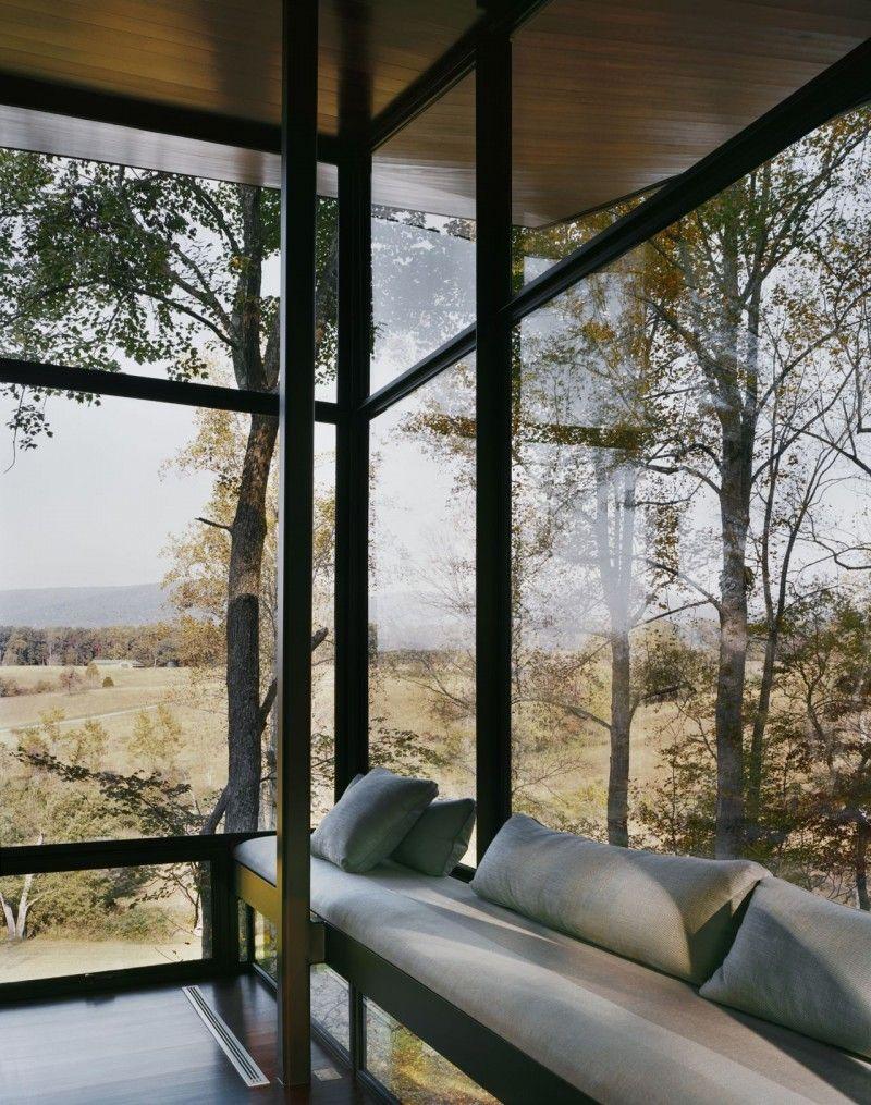 vitrier paris d pannage tous types de vitre paris vitrier paris 24h 24 7j 7 vitrier paris pas. Black Bedroom Furniture Sets. Home Design Ideas
