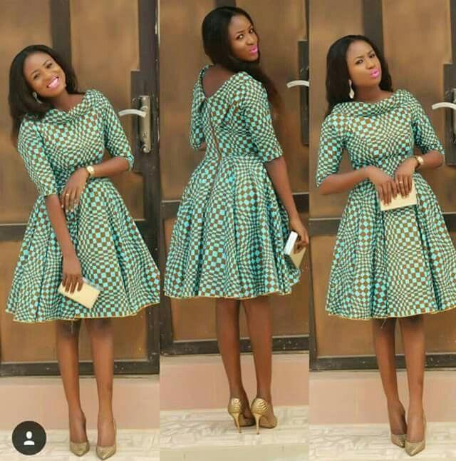 Pin von Jami Jones auf Love that dress!! | Pinterest