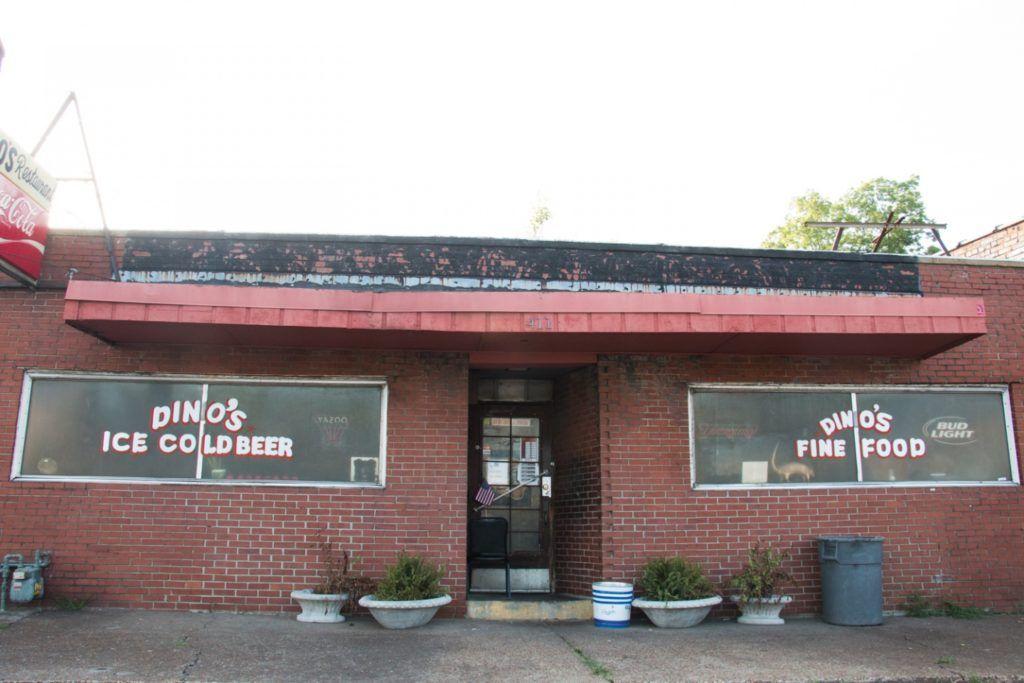 The Best Burger Joints in Nashville | Nashville Guru