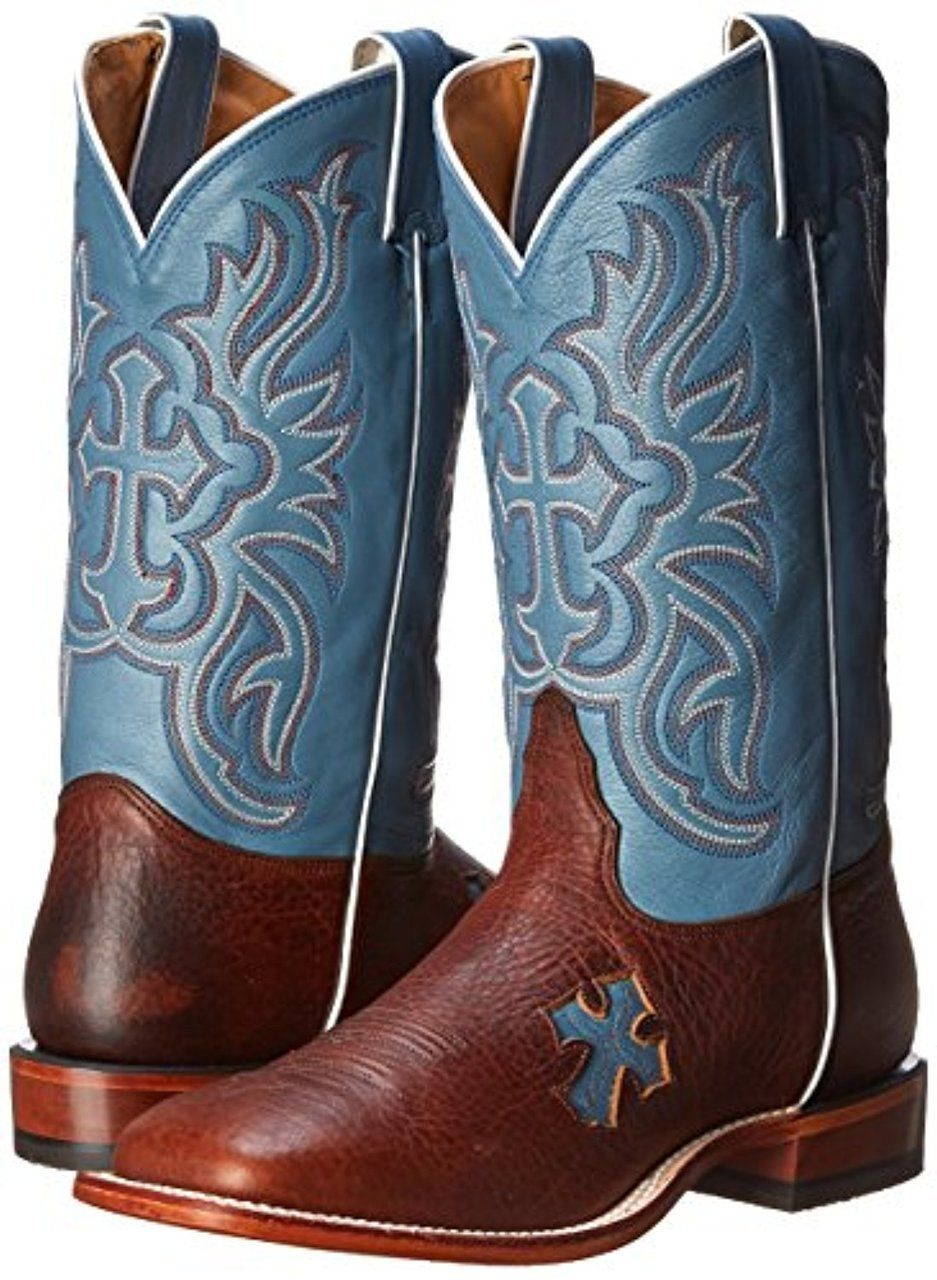 Boots, Cowgirl boots, Cowboy boots women