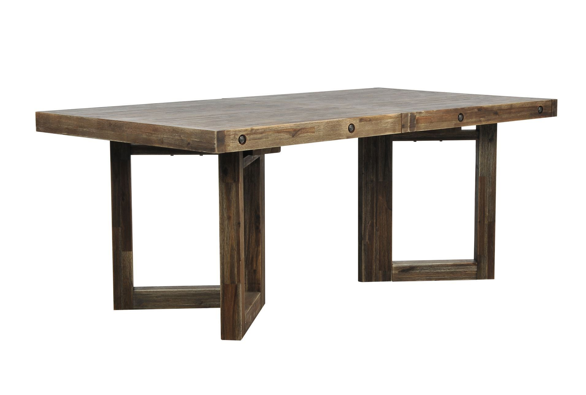 Ryland Dining Table