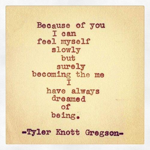 #words #love #growingtogether