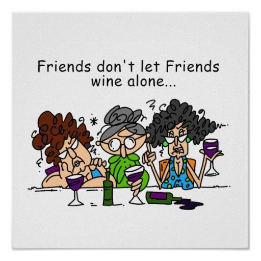 Pin On Wine Stuff