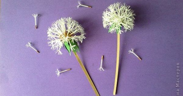 Pin By Mooncadet On Inspo Paper Flowers Paper Flowers Craft