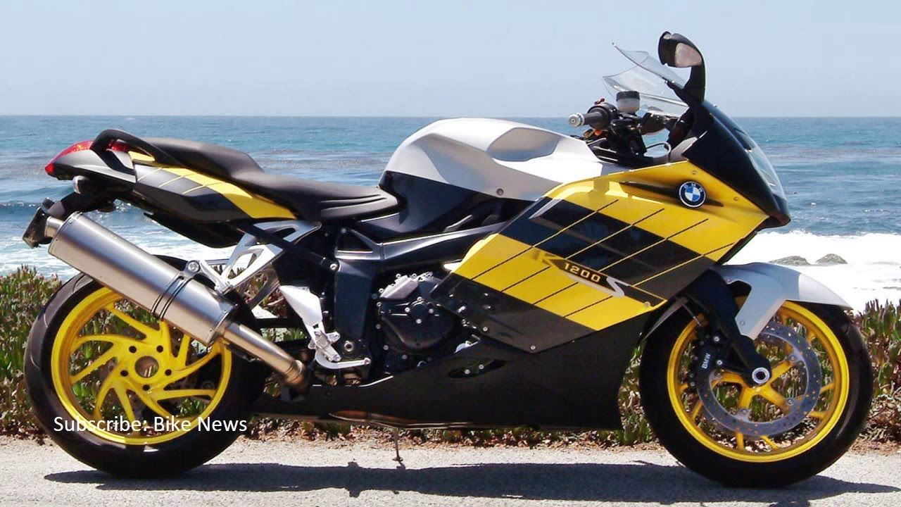 Review: Lightning LS218 - the world's fastest superbike is ... |Fastest Superbike 2015