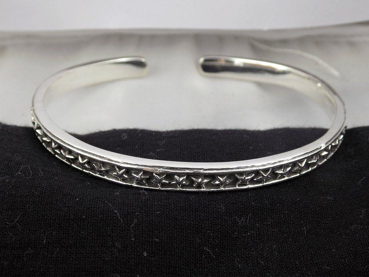 Black Oxidize Ring 1 Pc Skeleton Design Style Ring 925 Sterling Silver High Polished Lovely Ring Designer Ring SOR97